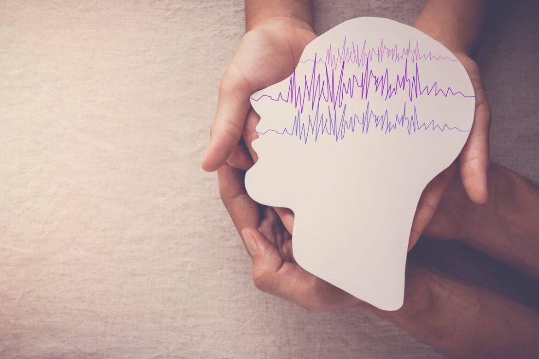 Epilepsja lekooporna a leczenie za pomocą CBD