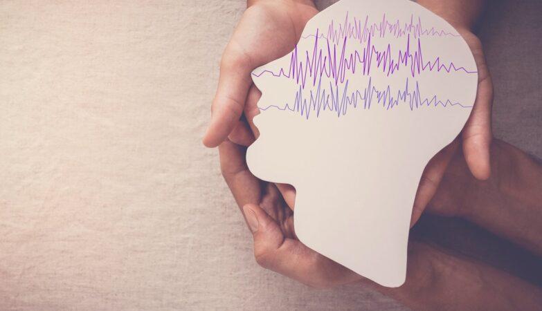 epilepsja CBD